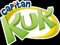 Capitan Kuk